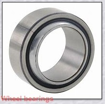 SNR R159.32 wheel bearings