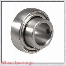 SNR R151.08 wheel bearings