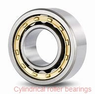 65,000 mm x 120,000 mm x 31,000 mm  SNR NU2213EG15 cylindrical roller bearings
