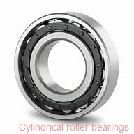 55 mm x 90 mm x 18 mm  KOYO 3NCN1011K cylindrical roller bearings