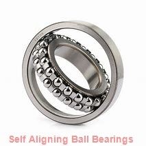 12 mm x 32 mm x 10 mm  ZEN S1201 self aligning ball bearings
