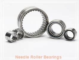 SKF BFSB 353210 Tapered Roller Thrust Bearings