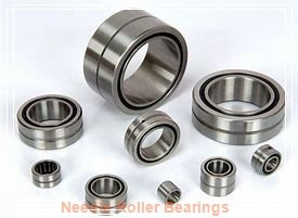 SKF BFSD 353129 AU Tapered Roller Thrust Bearings