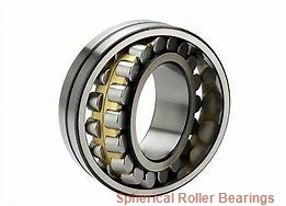 75 mm x 160 mm x 55 mm  FBJ 22315K spherical roller bearings