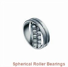 190 mm x 340 mm x 120 mm  KOYO 23238RK spherical roller bearings