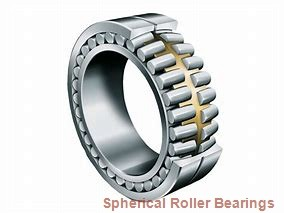 130 mm x 200 mm x 69 mm  ISB 24026 K30 spherical roller bearings