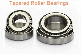 NTN T-EE923095/923176DG2+A tapered roller bearings