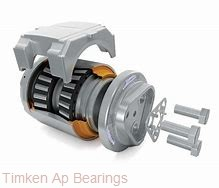 H337846        Timken AP Bearings Assembly