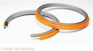 HM124646 HM124618XD HM124646XA K85588      APTM Bearings for Industrial Applications