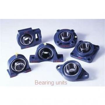 SKF SY 55 TF/VA228 bearing units