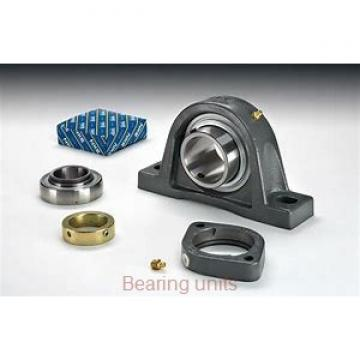 SNR ESFLE210 bearing units