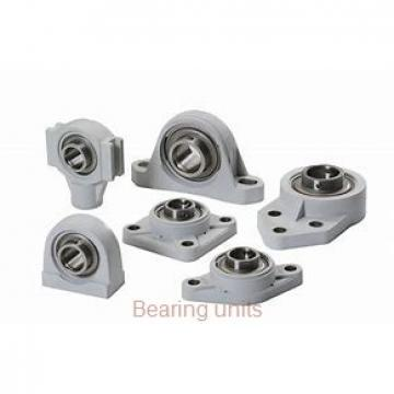 INA RASEY45 bearing units