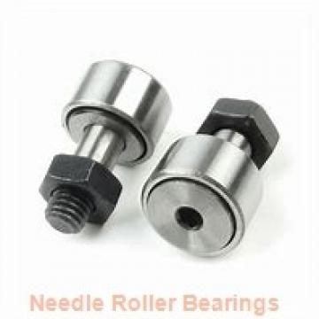 20 mm x 47 mm x 14 mm  NTN 6204 bearing