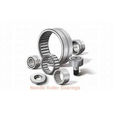 SKF 353022 Needle Roller and Cage Thrust Assemblies