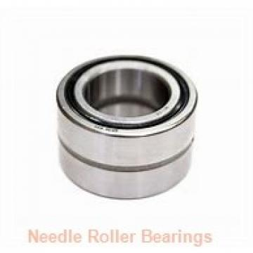 SKF 353106 Cylindrical Roller Thrust Bearings