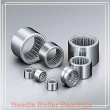 SKF 353102 A Cylindrical Roller Thrust Bearings