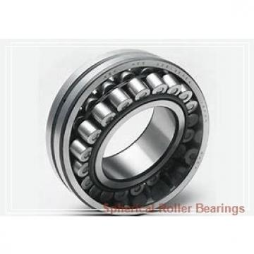 240 mm x 500 mm x 155 mm  FAG 22348-K-MB spherical roller bearings