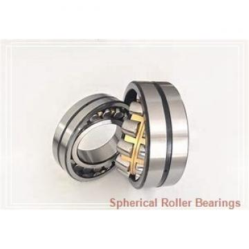 240 mm x 360 mm x 118 mm  NSK 24048CK30E4 spherical roller bearings