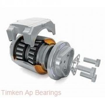 HM120848        compact tapered roller bearing units