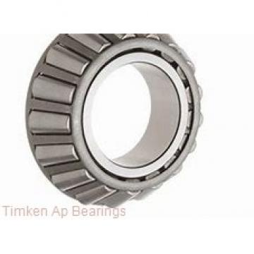 HM124646/HM124618XD        AP Bearings for Industrial Application