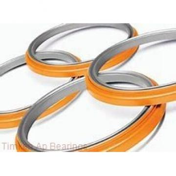 Axle end cap K95199-90010 Backing ring K147766-90010        AP Bearings for Industrial Application