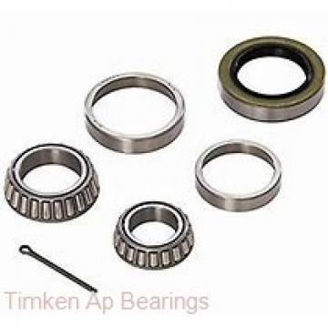 HM127446 - 90098         compact tapered roller bearing units