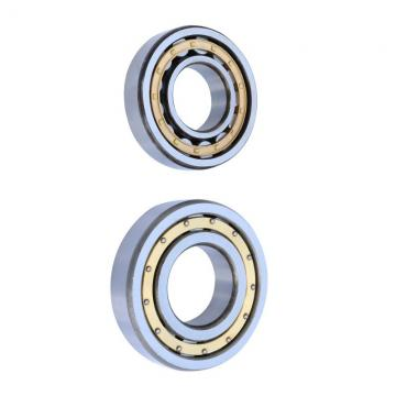 Deep Groove Ball Bearings for Motorcycle Parts (NZSB-6201 ZZMC3 SRL Z4) High Speed Precision Rolling Bearings, Wheel Bearing