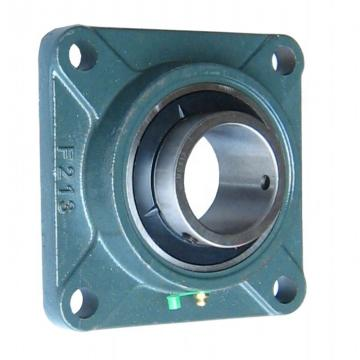 OEM Brand Chrome Steel UCP211 Pillow Block Ball Bearing UCP207 Auto Bearing with Competitive Price