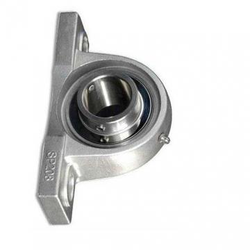 High Quality Bearing/Hhb Bearing/Pillow Blocks (UCFL205 UCFL206 UCFL207 UCP207)