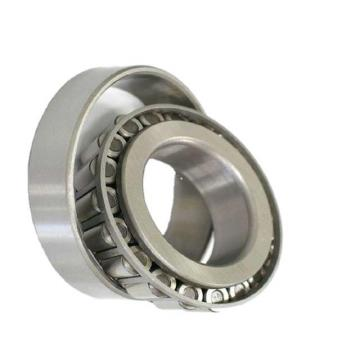 L68149 Manufacturer Ball, Pillow Block Sphercial Tapered Roller Bearing