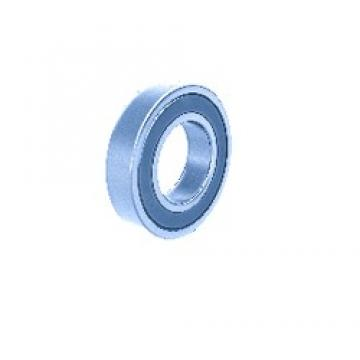 15 mm x 46 mm x 14 mm  PFI 949100-3360 deep groove ball bearings