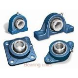 SKF P 40 TF bearing units