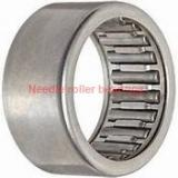 Toyana K115X125X35 needle roller bearings