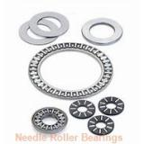 SKF 351573 Thrust Bearings