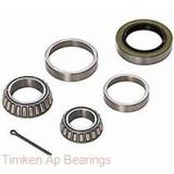 HM120848 -90080         APTM Bearings for Industrial Applications