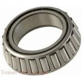 Backing ring K95200-90010        Tapered Roller Bearings Assembly