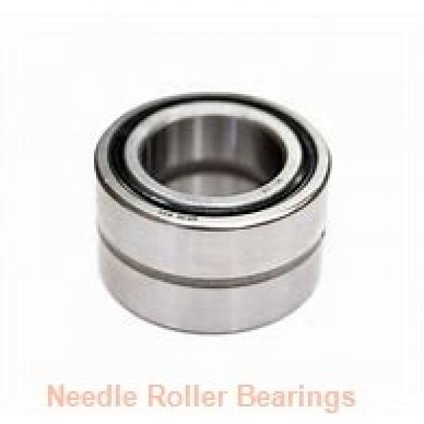 SKF 353093 A Cylindrical Roller Thrust Bearings #1 image