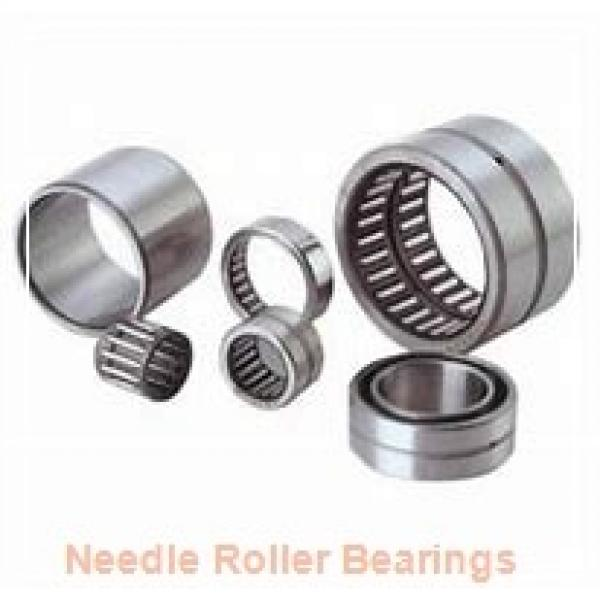 SKF 353108 AU Cylindrical Roller Thrust Bearings #1 image