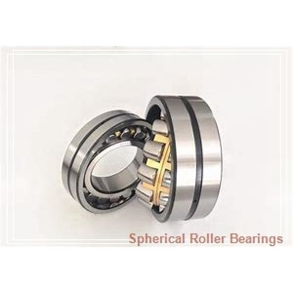 Toyana 22230 KCW33 spherical roller bearings #1 image