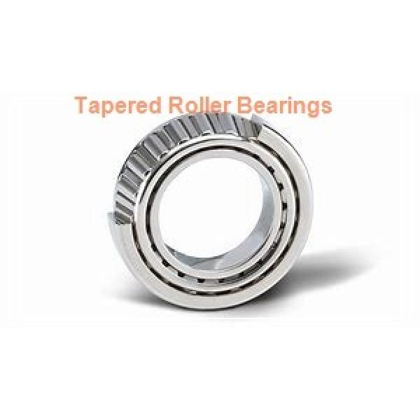 Timken 776/774D+X2S-776 tapered roller bearings #2 image