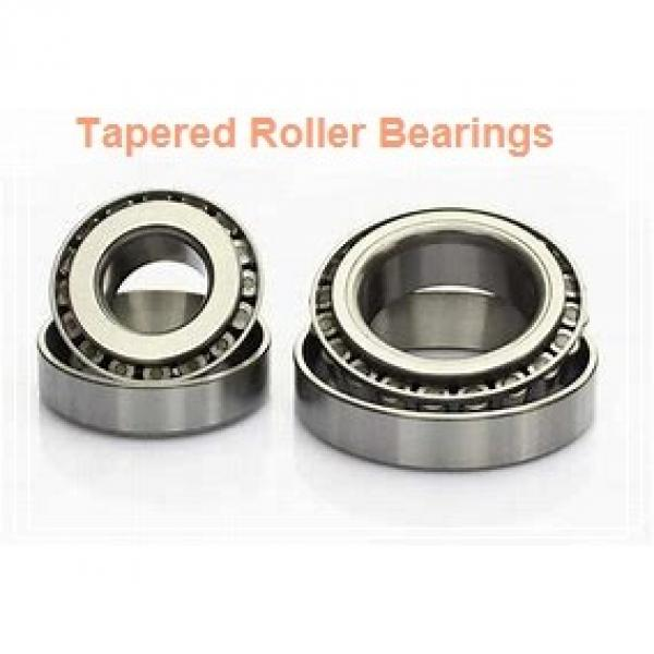 228,6 mm x 400,05 mm x 139,7 mm  Timken EE529091D/529157 tapered roller bearings #2 image