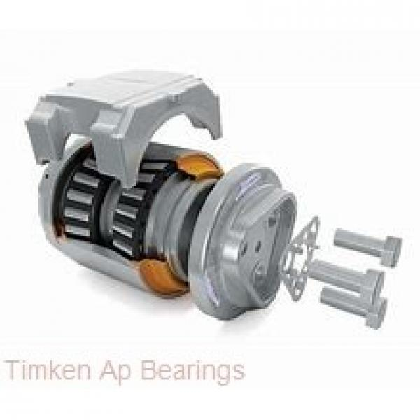 HM136948 -90320         APTM Bearings for Industrial Applications #1 image