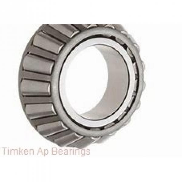 HM124646/HM124618XD        AP Bearings for Industrial Application #1 image
