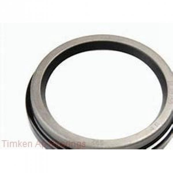 HM136948 -90327         APTM Bearings for Industrial Applications #1 image