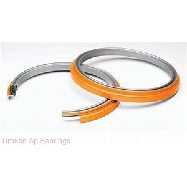M241547/M241513XD        Tapered Roller Bearings Assembly #1 image