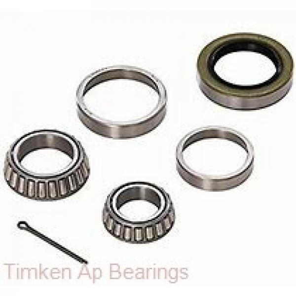 HM120848 -90080         APTM Bearings for Industrial Applications #1 image