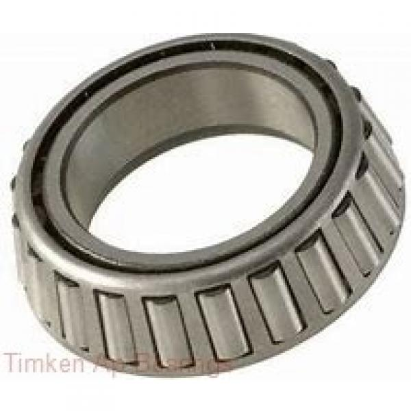 K504074 K504073       compact tapered roller bearing units #1 image